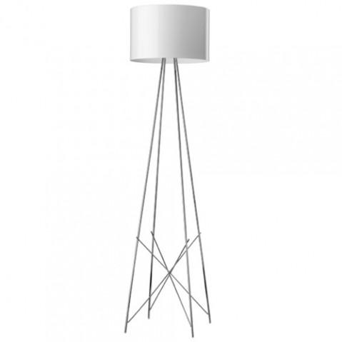 LAMPADAIRE RAY F2, 3 couleurs de FLOS