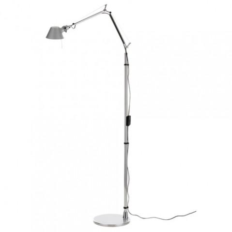 LAMPADAIRE TOLOMEO MICRO, 2 options de ARTEMIDE