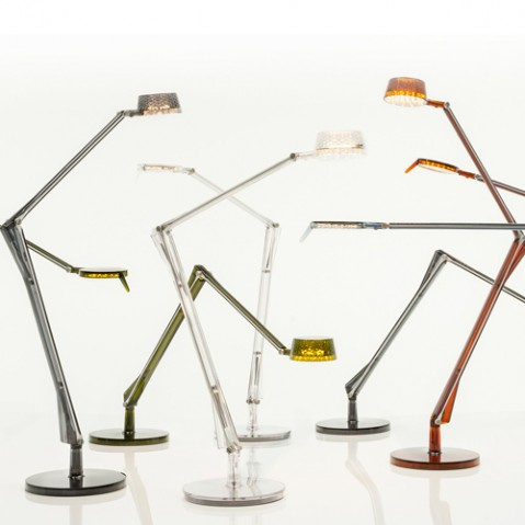 Kartell Lampe Lampe With Kartell Lampe Gallery Of Kartell Bourgie