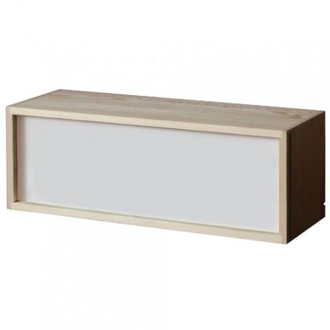 lampe poser lighthink box seletti rectangulaire 10