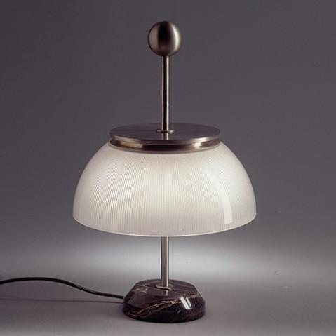 lampe poser alfa artemide