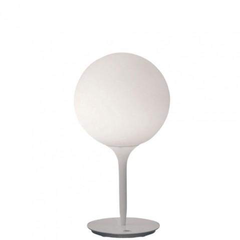lampe poser castore 25 artemide