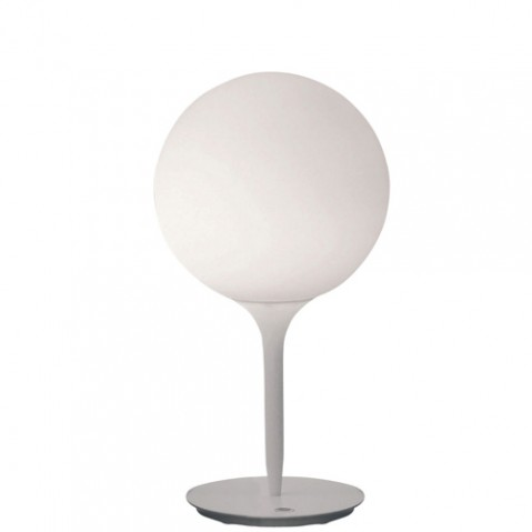 lampe poser castore 35 artemide