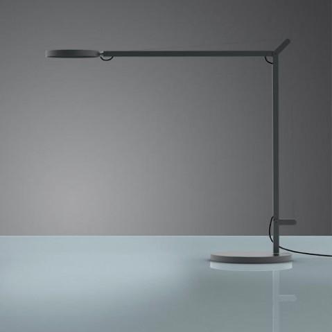 lampe poser demetra artemide
