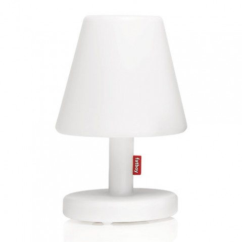lampe poser edison the medium fatboy