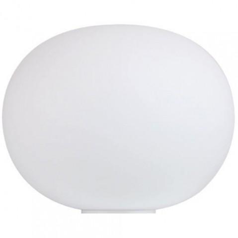 lampe poser glo ball basic 2 flos