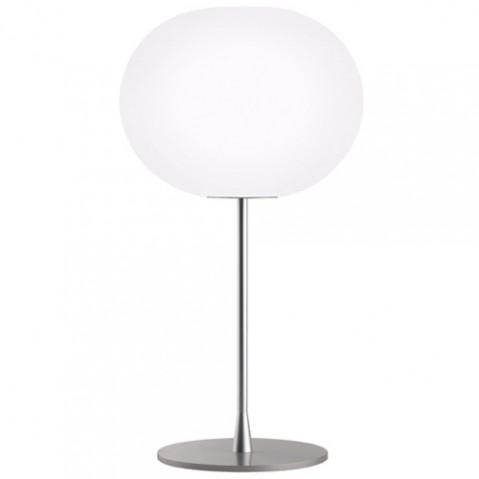 lampe poser glo ball flos t2