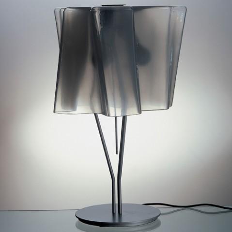 lampe poser logico artemide