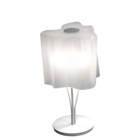lampe poser logico mini artemide