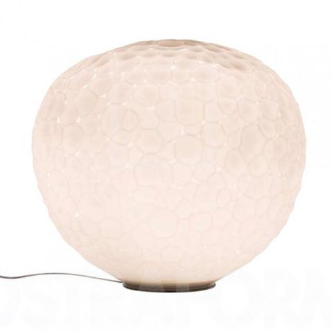 lampe poser meteorite 35 artemide