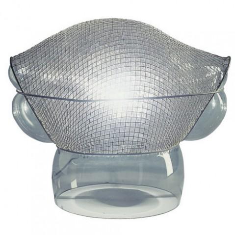 lampe poser patroclo artemide