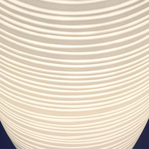lampe poser rituals 3 foscarini