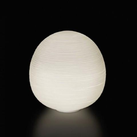 lampe poser rituals xl foscarini