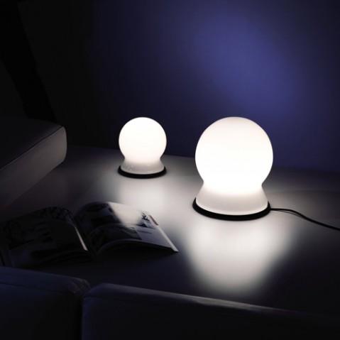 lampe poser scafandro 23 martinelli luce