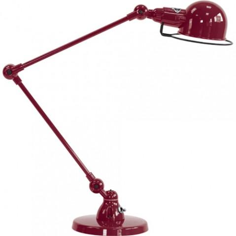 lampe poser si333 jielde bourgogne