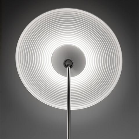 lampe poser sisifo artemide