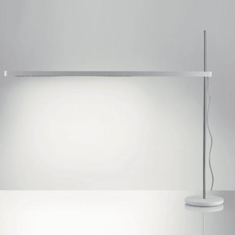 lampe poser led talak artemide
