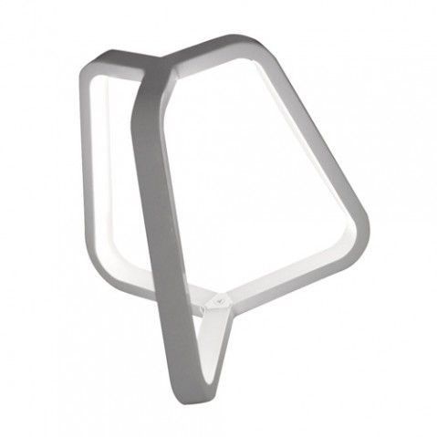 lampe poser toy 20 martinelli luce blanc
