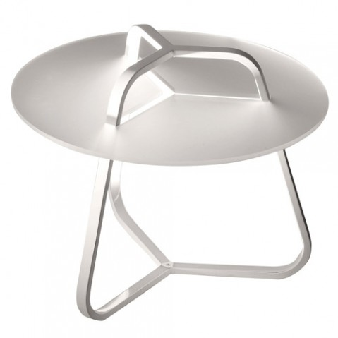 lampe poser toy 50 martinelli luce blanc