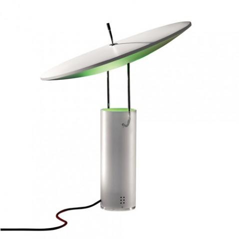 lampe poser tx1 martinelli luce rgb