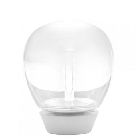LAMPE A POSER A LED EMPATIA, 3 tailles de ARTEMIDE