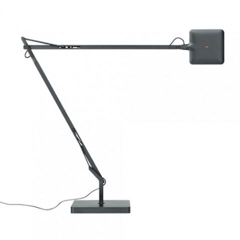 LAMPE A POSER KELVIN LED BASE, 3 couleurs de FLOS