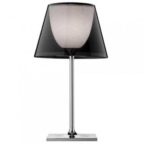 LAMPE A POSER KTRIBE T1, 2 couleurs de FLOS