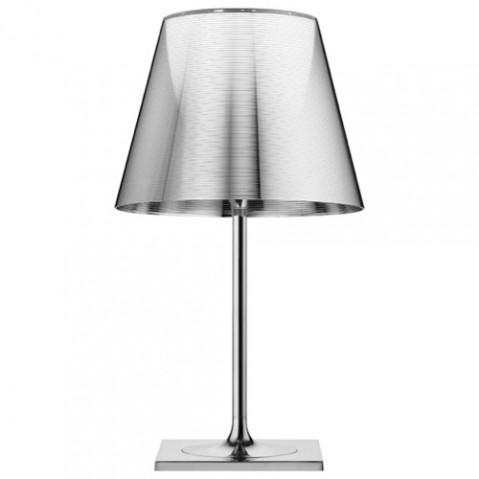 LAMPE A POSER KTRIBE T2, 5 couleurs de FLOS