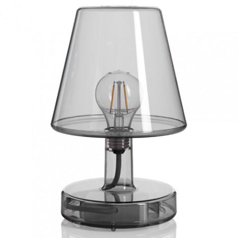 Lampe TRANSLOETJE de Fatboy