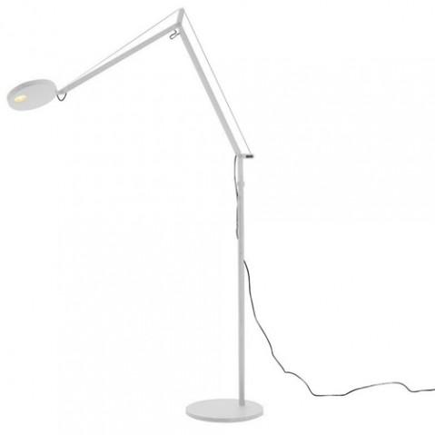 LISEUSE DEMETRA LED, 2 couleurs de ARTEMIDE