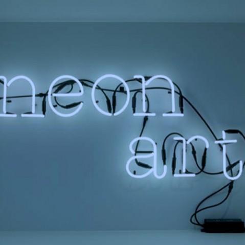lettre-lumineuse-neon-art-seletti-2.jpg