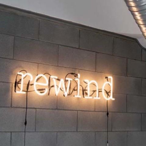 lettre-lumineuse-neon-art-seletti-3.jpg