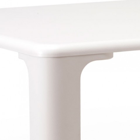 Linus Magis Me Too Table Enfants