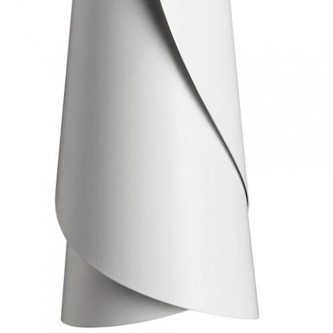 Maki Foscarini suspension design blanc