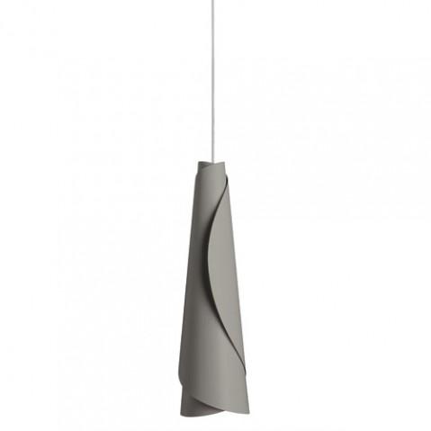 Maki Foscarini suspension design gris