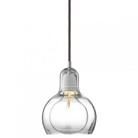 mega bulb and tradition suspension design cordon noir