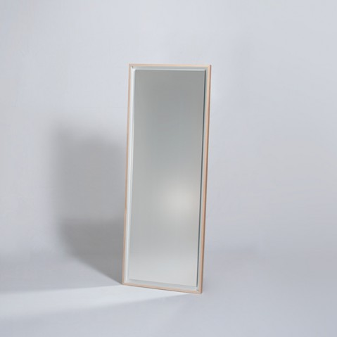miroir psyche float drugeot labo chene