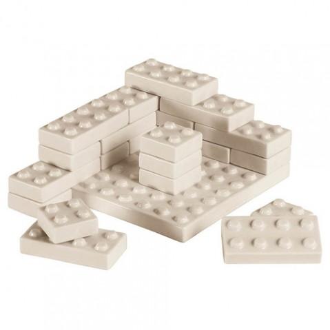 objet decoratif memorabilia seletti my bricks
