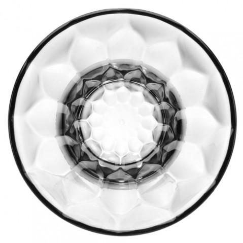 patere jellies 13 kartell cristal