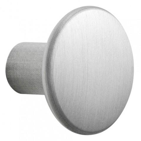 patere the dots metal s muuto aluminium