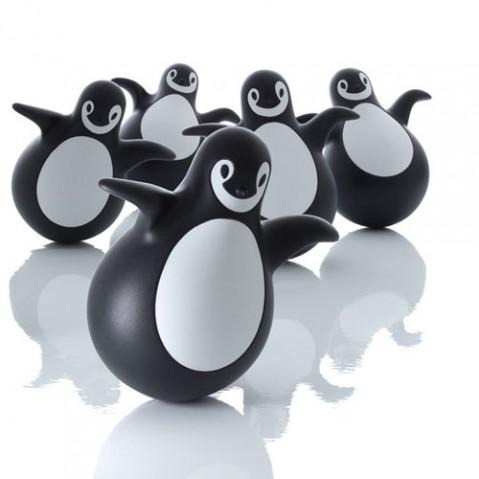 Pingy Culbuto Design Magis Me Too