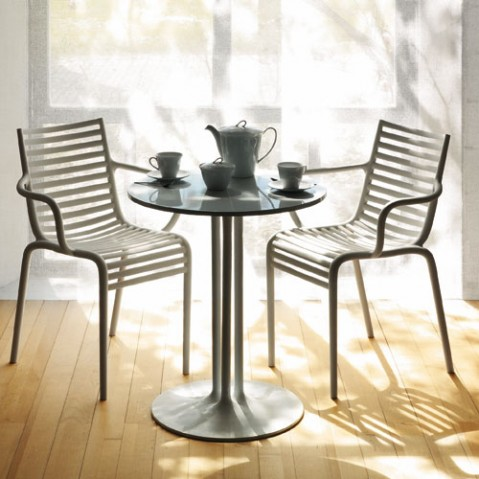 Pip-e driade fauteuil design