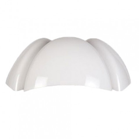 Pipistrello diffuseur pour lampe