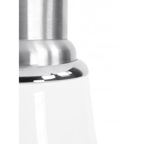 Pipistrello Lampe à Poser design Martinelli Luce blanc