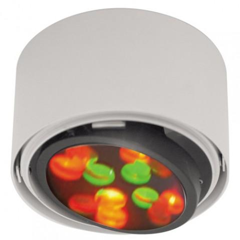 plafonnier eye martinelli luce