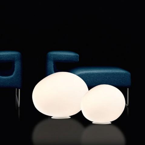 Poly Gregg Foscarini lampe à poser design
