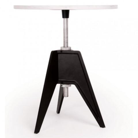 Screw table Tom Dixon 60cm