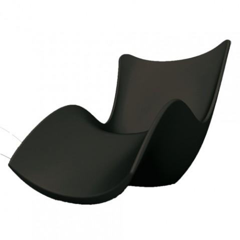 Surf Bain De Soleil Design Vondom Noir