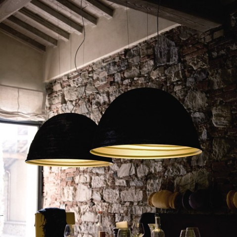suspension babele 92 martinelli luce