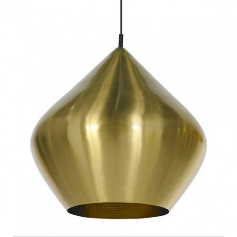 suspension beat light stout tom dixon laiton